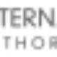 L'IAF édicte 10 principes pour des contrats d'auteur équitables