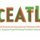 Réforme du droit d'auteur : Le CEATL réagit au plan d'action de la Commission européenne