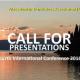 4<sup>e</sup> Colloque International de l'Association macédonienne des Traducteurs – appel à communication