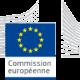 """Prochaine édition du Forum """"Traduire l'Europe"""""""