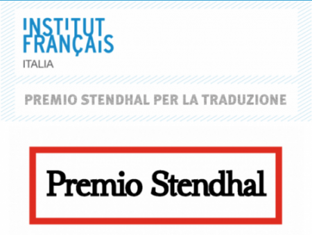Institut français Italia – Premio Stendhal per la traduzione