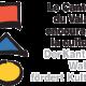 Canton du Valais (Suisse) : Mise au concours de deux résidences de traduction
