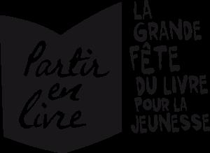 Partir-en-livre_Logo-2016_Noir