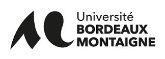 bordeaux_montaigne
