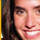 Julia Chardavoine, lauréate du Grand Prix de Traduction de la Ville d'Arles 2017