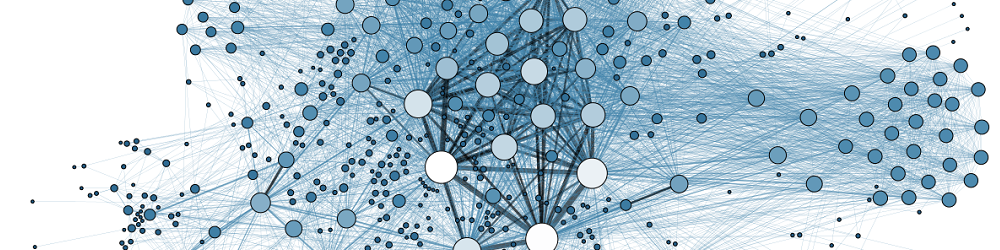 Social_Network_Analysis_Visualization-1000x458
