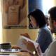 La Fabrique des Traducteurs – Atelier français-chinois 2018 : retour sur la rencontre avec Emmanuelle Pagano