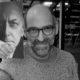 Ariel Dilon présente sa traduction d'Henri Michaux, <em>Los que fui</em>