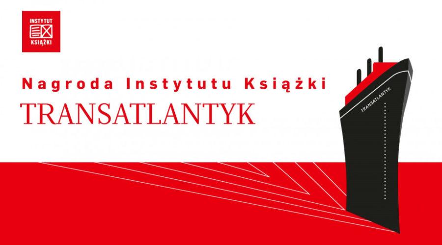Appel à candidatures pour le Transatlantyk Prize 2019