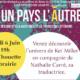 D'un pays l'autre : rencontre avec Nathalie Carré, traductrice de Kei Miller • 06.06.19 à Lille