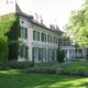 Appel à candidatures • Résidences de traduction Looren 2020 au Château de Lavigny (Suisse)