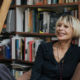 """Appel à candidatures : """"Traduire au rythme du texte"""", une master class avec Josée Kamoun au Centre de traduction littéraire de Lausanne"""