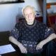 Pierre Gallissaires, notre ami traducteur et poète, a quitté le vieux monde (1932-2020)