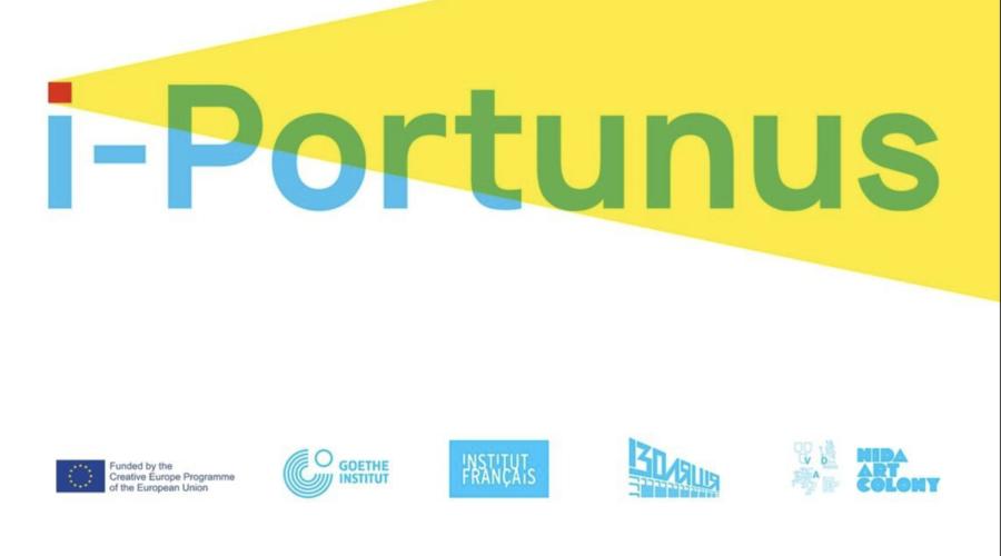 Appel à candidatures : Mobilités créatives pour les traducteurs littéraires avec i-Portunus 2020