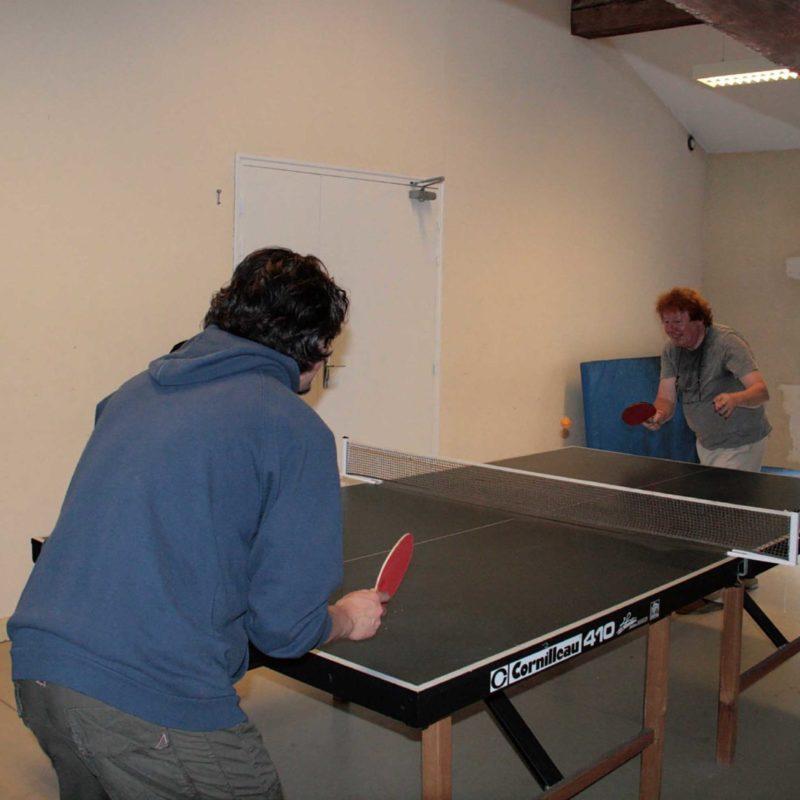 CITL_ping-pong_1