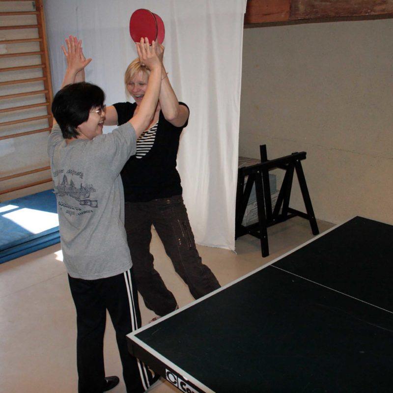 CITL_ping-pong_2