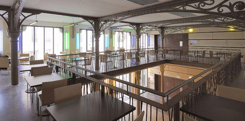large_espaces-culturels-maison-metallos-3